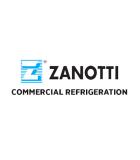 ZANOTTI - Iceberg srl -Echipamente frigorifice profesionale .