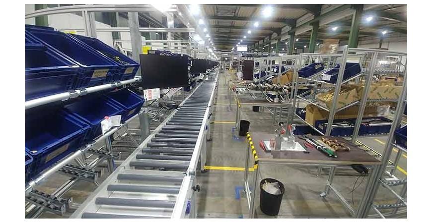 Daikin crește producția de pompe de căldură