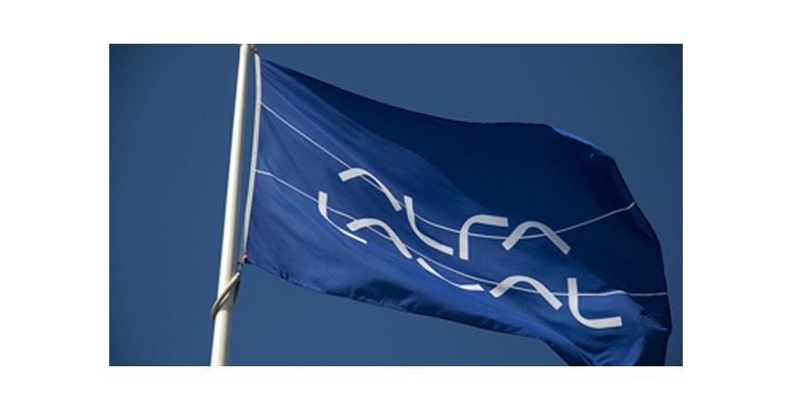 Alfa Laval este pionier in reciclarea schimbătorelor de căldură